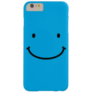 < In back zipper you > Mr. Zipper ON the back Barely There iPhone 6 Plus Case