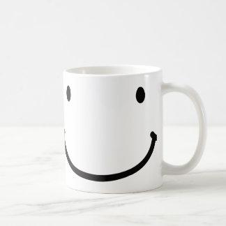< In back zipper you > Mr. Zipper ON the back Coffee Mug