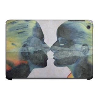 In Between 2003-07 iPad Mini Retina Covers