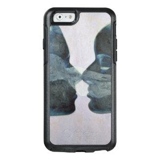 In Between 2003-07 OtterBox iPhone 6/6s Case