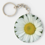 In Bloom Key Chains