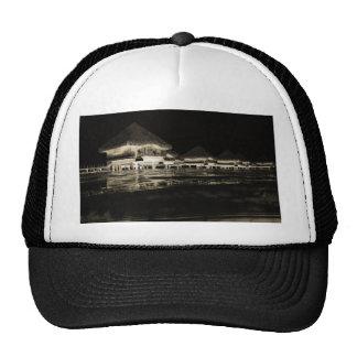 In Bora Bora Trucker Hat