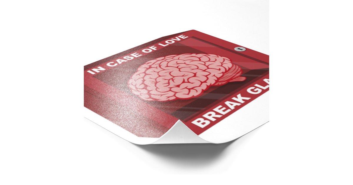how to break use case model