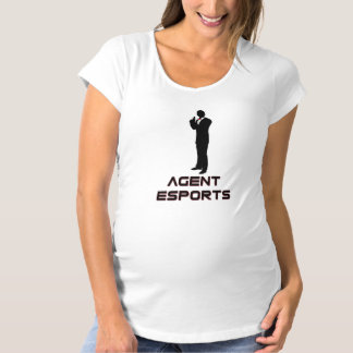 In case you are pregnant Agent eSports Shirts