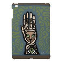 In Celebration of Freehand iPad Mini Cases