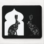 IN CONSIDERATION OF THE SPIRIT MOUSE PAD