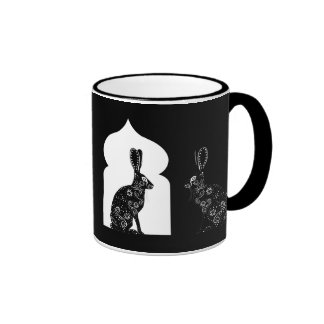 IN CONSIDERATION OF THE SPIRIT MUGS