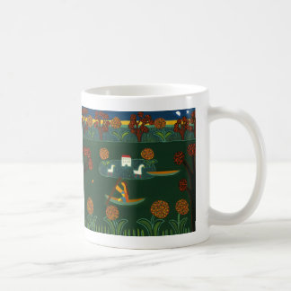 In Constable's Land 2007 Coffee Mug