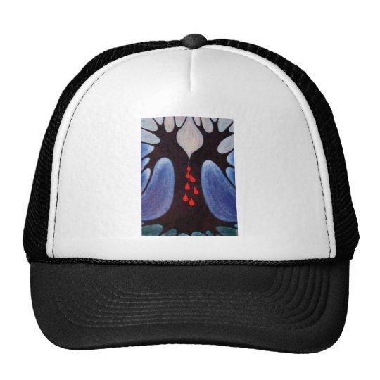 In Despair Trucker Hat