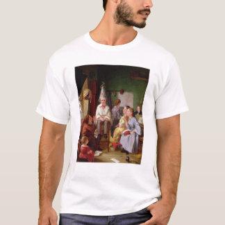 In Disgrace T-Shirt