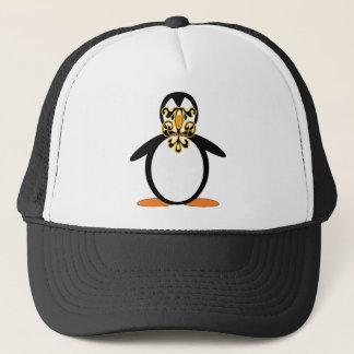 In Disguise Trucker Hat