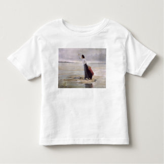 In Distress, Rising Tide Toddler T-shirt