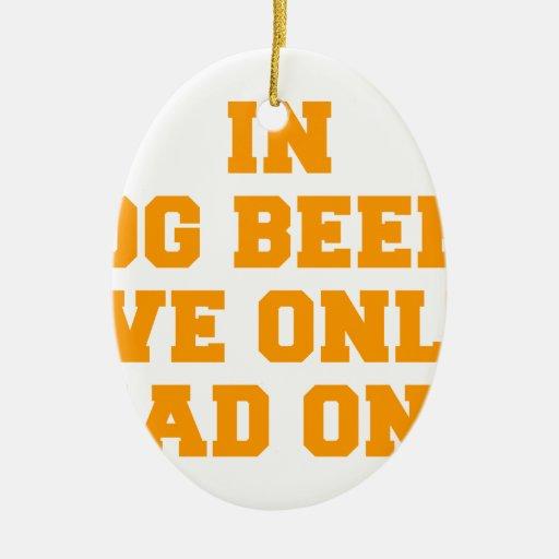 in-dog-beers-FRESH-ORANGE.png Ornamentos De Reyes Magos