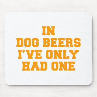 in-dog-beers-FRESH-ORANGE.png Mouse Pad