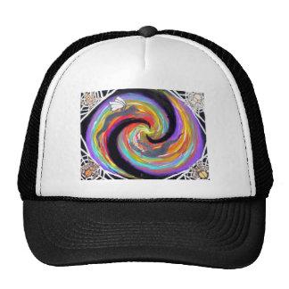 In Dreams Trucker Hat