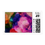 """""""In Dreams"""" Postage Stamp"""