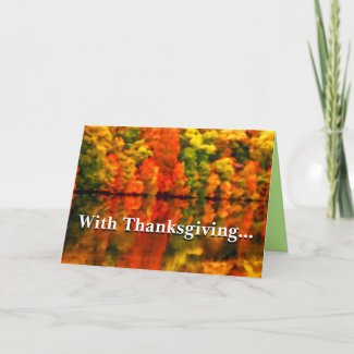In everything give thanks 1 Thessalonians 5:18