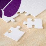 In Flight Owl 2 Jigsaw Puzzles
