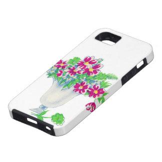 In Full Bloom iPhone Case