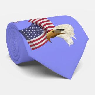In God We Trust Tie