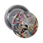 In Gray Pinback Buttons