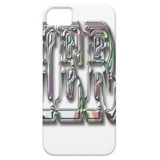 In Here You Can Find Me iPhone 5 Covers