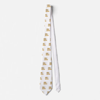In Him I Am So Faithful Sufficient Gracious Neck Tie