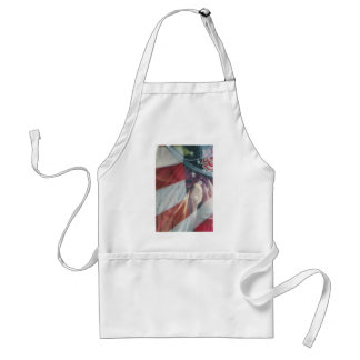 In Honor of our Fallen Aprons