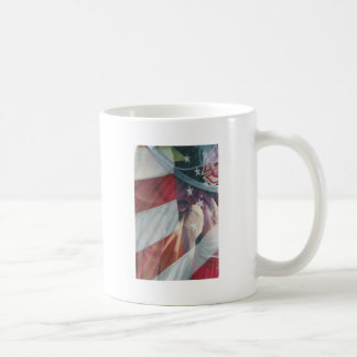 In Honor of our Fallen Mugs