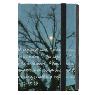In Jesus We Are Victorious Case For iPad Mini