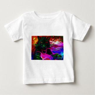 in kitty dreams.jpg baby T-Shirt