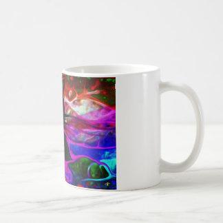 in kitty dreams.jpg coffee mug