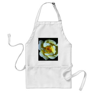 In Light Adult Apron