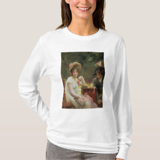 In Love, 1907 T-Shirt