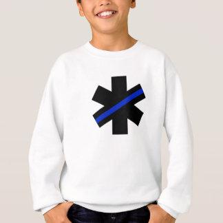In loving memory of those we've lost sweatshirt