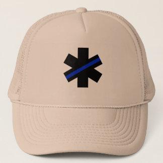 In loving memory of those we've lost. trucker hat