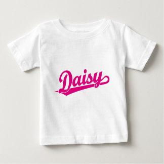 in Magenta Baby T-Shirt