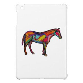 IN MANY COLORS iPad MINI COVER