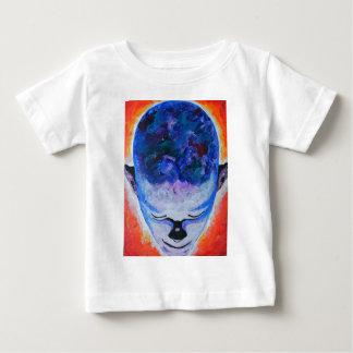 In Meditation Shirt