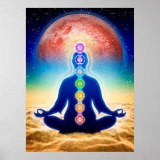 red moon cycle meditation - photo #41