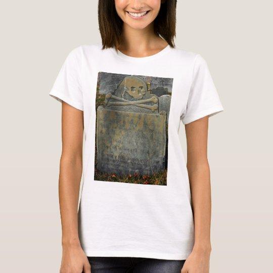 In Memori T-Shirt
