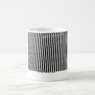 In Memoriam III Coffee Mug