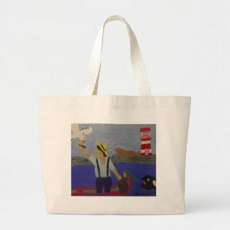 In Memory Of Granddad Reusable Bag