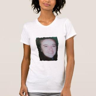 In Memory of Jib T-Shirt