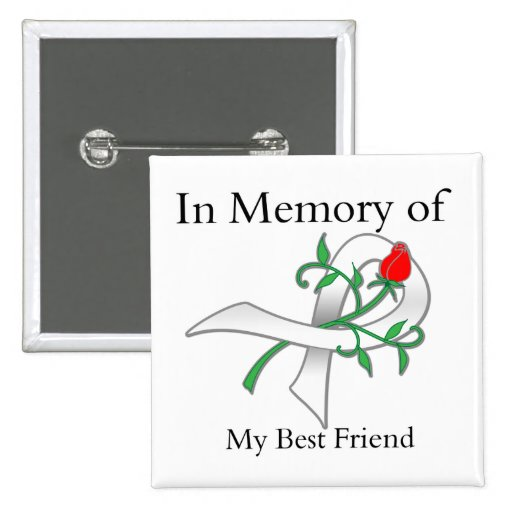 my best memory A short essay on memories i have and still remember of my time in the big theater/theatre i locked myself up in my that's the moment you know that the best.