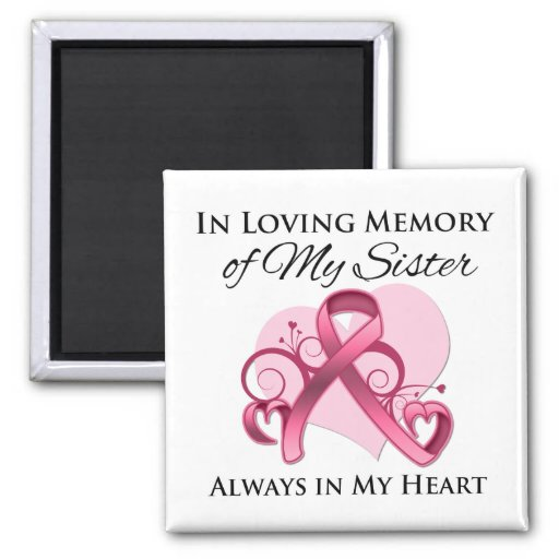 Ovarian Cancer Christmas Cards