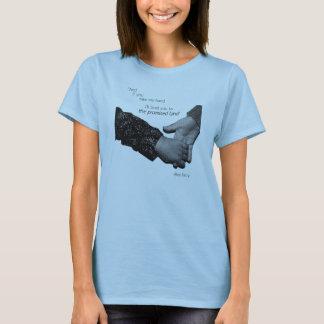 In Memory of Nettie T-Shirt