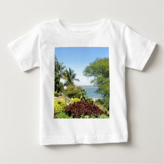 In Mozambique Baby T-Shirt