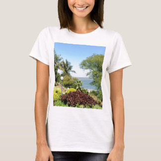 In Mozambique T-Shirt