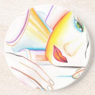 In my Dreams Coaster
